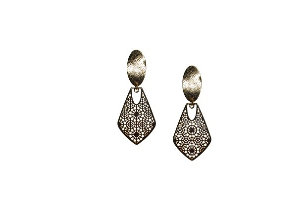 Jewellery Clipping Path-Blog