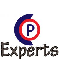 CPO Experts