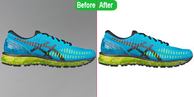 Clipping Path Price